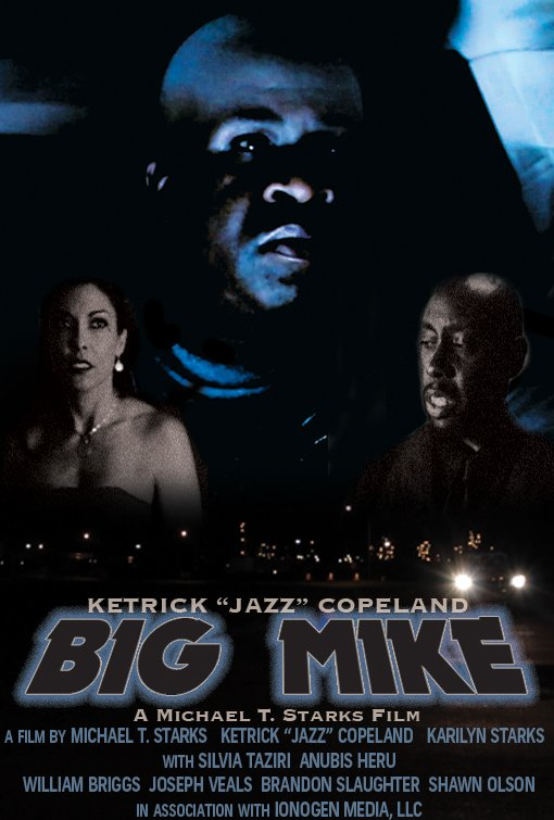 BIG MIKE by @KetrickCopeland drug queen makes move, Big Mike stopS her CLICK HERE=> http://ow.ly/BEox30qXwXU #Film #Filmmaker #Filmmaking #Filming #IndieMovie #IndieFilm #IndependentFilm #IndieFilmmaking #IndieFilmmaker #FilmProducer #FilmFestival #SupportIndieFilm #actresspic.twitter.com/zlAbOU4yjI