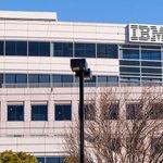 Image for the Tweet beginning: Eighth grader builds IBM Watson-powered
