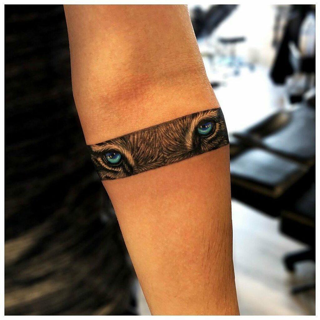 Tiger eyes by @tattooxtran. #CreateArt  #tiger #tigertattoo #tigereyes #torontotattoo #torontotattoos #customtattoo #tattoo #tattoos #art #instaart #tattooideas #tattoosocial #design #inkstinctsubmission #tattoodo #inspiredinktattoo #tattoomobile #toront… https://instagr.am/p/CCmTC37jnpZ/pic.twitter.com/yl0IMHyV0p