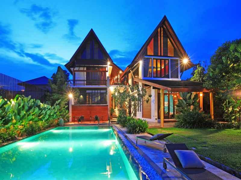 โรงแรมไอยูเดีย #อยุธยา #Ayutthaya  https://www.agoda.com/th-th/iudia/hotel/ayutthaya-th.html?checkIn=2020-07-23&los=1&adults=2&rooms=1&cid=1640564&searchrequestid=ca6a4b72-b208-4973-acf2-5b48f2ff9d22&travellerType=1&tspTypes=8…pic.twitter.com/L2q1VofyJS