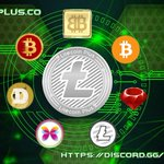 Image for the Tweet beginning: Remember that LCPExchange is fully
