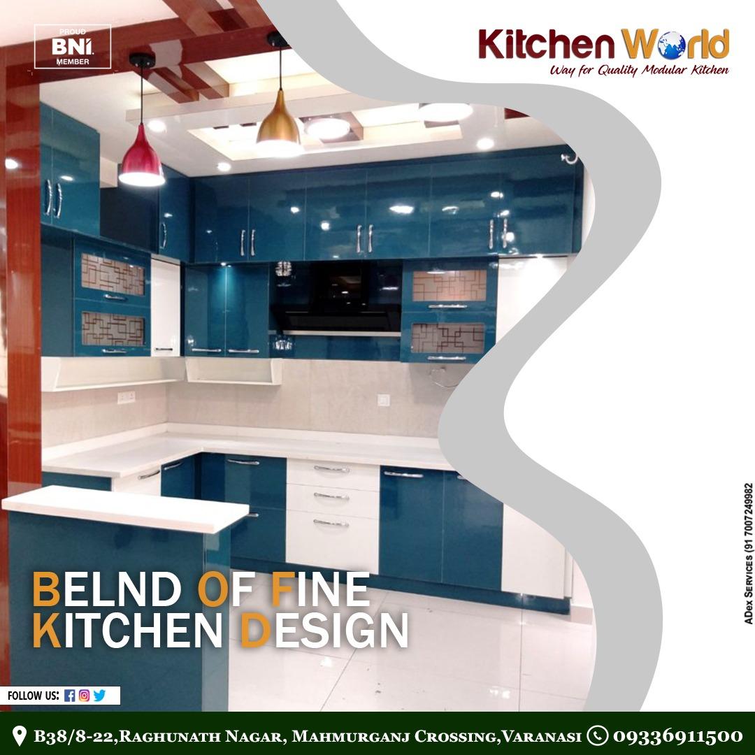 Kitchen World and Interior (@KitchenWorldan10)  Twitter