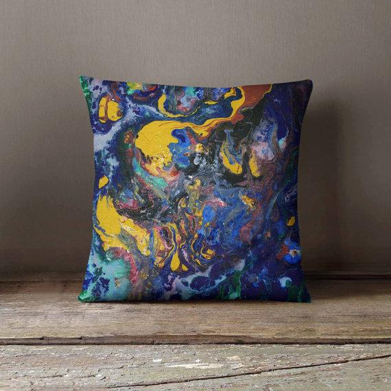 Check out this product  Abstract Painting Art Pillowcase   by Phobo starting at £15.57.  Show now   https:// shortlink.store/4_Vjj0po-    <br>http://pic.twitter.com/GuzBIggBmO