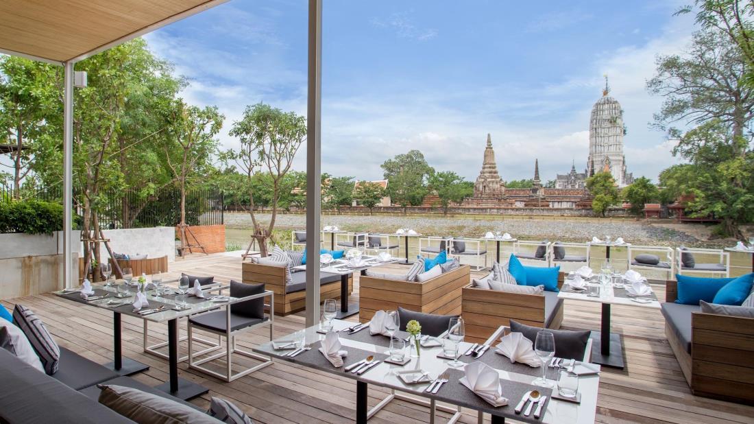 ศาลา #อยุธยา #ayutthaya  https://www.agoda.com/th-th/sala-ayutthaya/hotel/ayutthaya-th.html?checkIn=2020-07-23&los=1&adults=2&rooms=1&cid=1640564&searchrequestid=ca6a4b72-b208-4973-acf2-5b48f2ff9d22&travellerType=1&tspTypes=8,7…pic.twitter.com/aVlefiU3m0