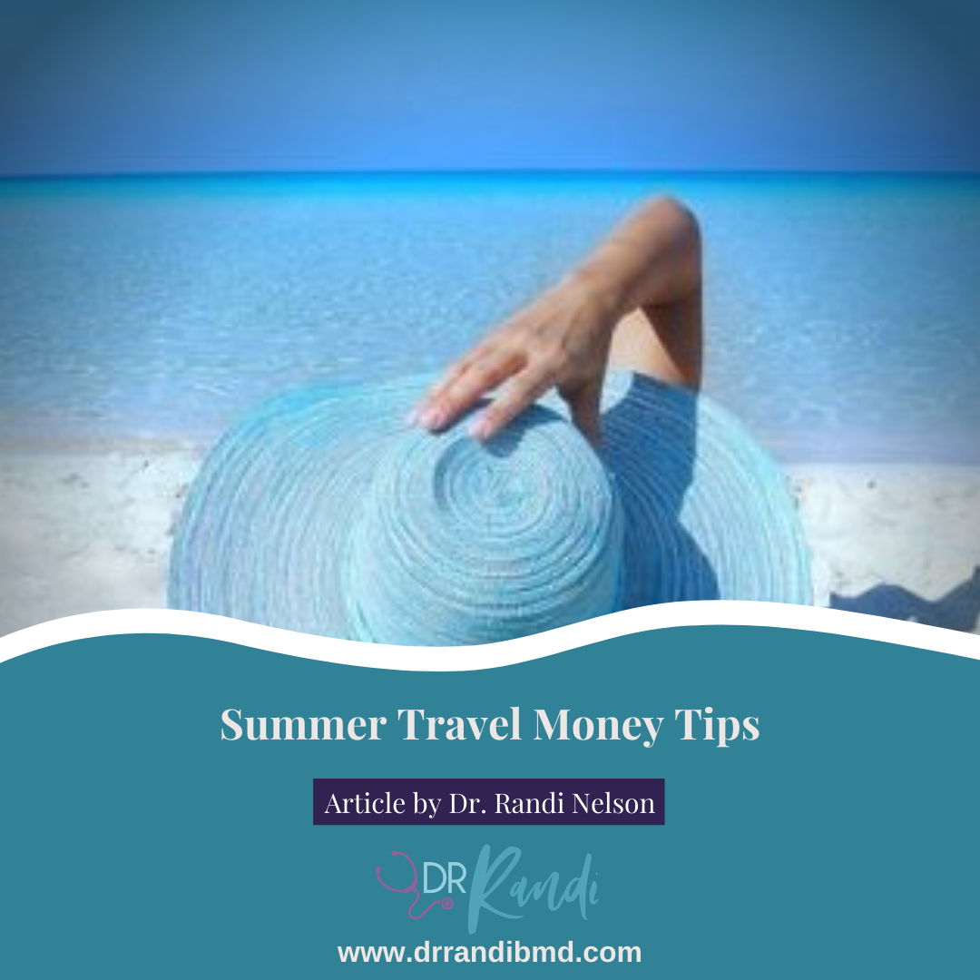 Here are 5 tips to safeguard or preserve your dollars! http://ow.ly/1DHm50AtNMn  #ladynomics #financiallysavvy2020 #ladynomicsbooklaunch #wealth #financialwellbeing #finances #takecontrolofyourfinances #prescriptiontowealth #financialwellness #levelupyourincome #leveluppic.twitter.com/SwPoo4lRQC