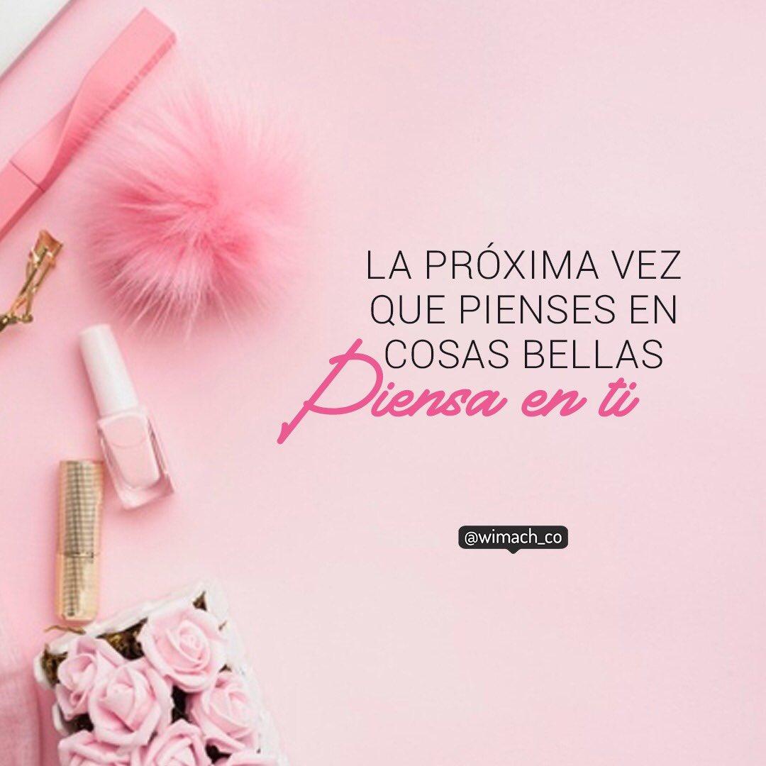 ~ Pienso en MI y me sonrojo ~ A M A T E  . . . #makeuplover #maquillaje #maquillajebarranquilla #makeupartist #instagram #new #male #woman #queer #like #like #follow #followme #likemepic.twitter.com/Yd4Aq7mrwv