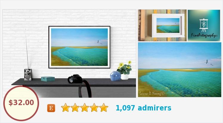 RT @lauradyoung_d: St. Simons Island by FineArtography on Etsy. #Etsy #EpicOnEtsy #StSimonsIsland #Ocean #Beach #Handmade #Photography #GiftIdeas #WallArt #Etsymntt #EtsyGifts #EtsyShop ##Etsyspecialt #Birdsinflight #Georgia #GoldenIsles #CottageDecor …pic.twitter.com/dY0QnvI99M