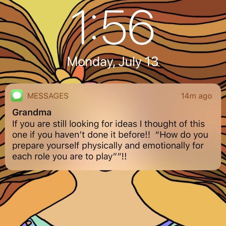"More ideas for ""u-Tube"" from grandma 💕 https://t.co/WtMuxSLxPu"