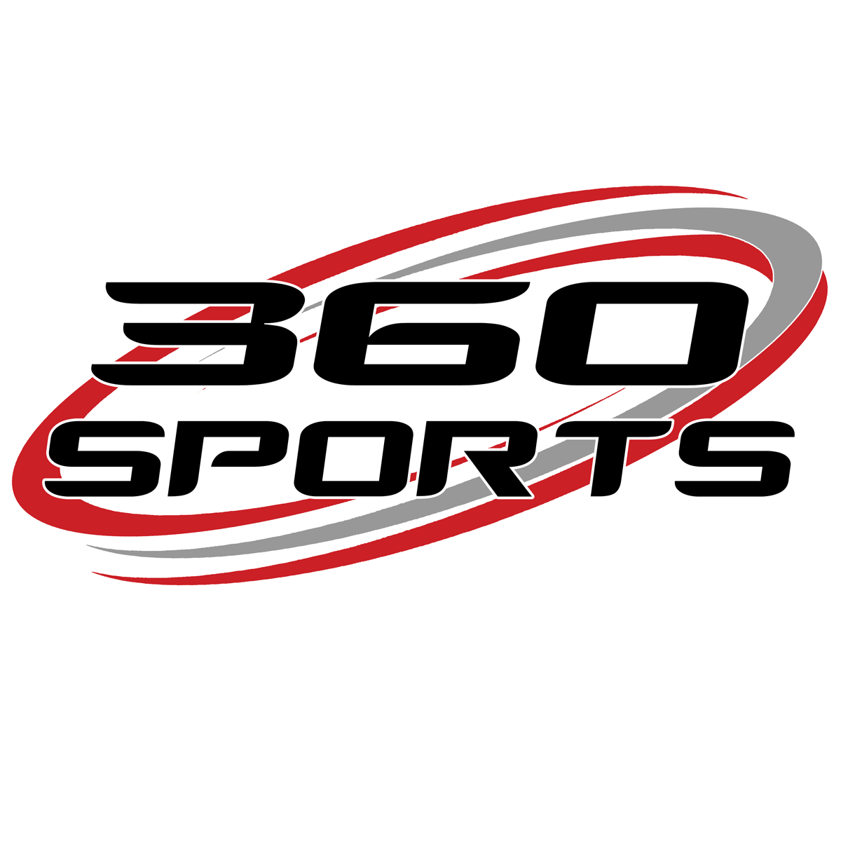 360SportsAgency photo