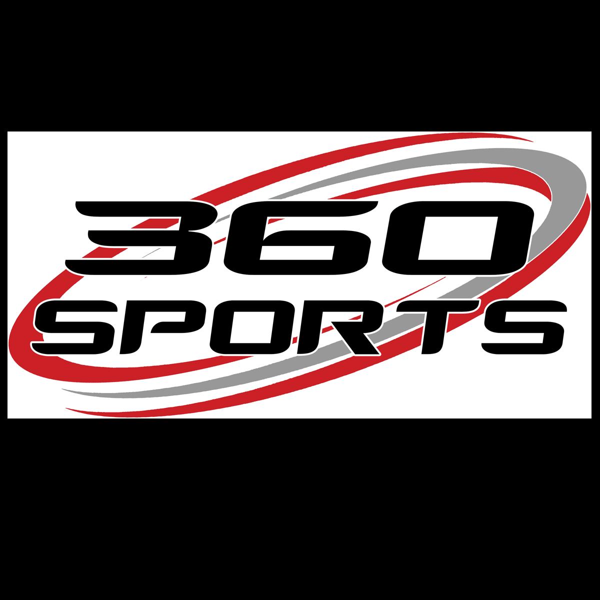 360SportsAgency photo