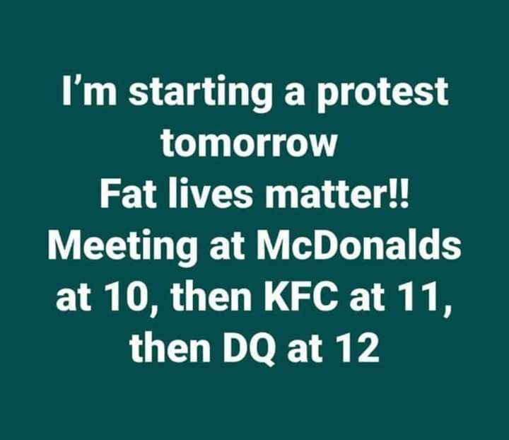 #protests2020 https://t.co/NNo0LTEynZ