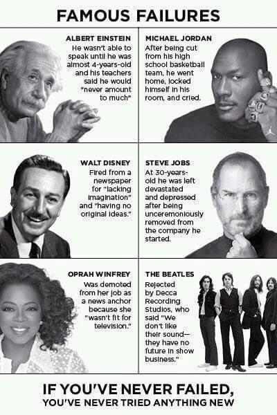#entrepreneurs #MotivationMonday #keepgoing #mondaythoughts #SmallBusiness #WomanOwnedBusiness @luvafoodiepic.twitter.com/z1CpmvQAJZ