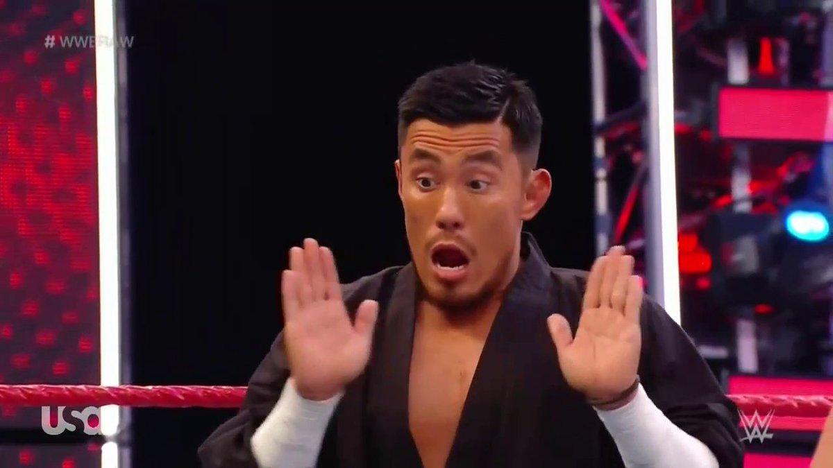 RT @WWEonFOX: