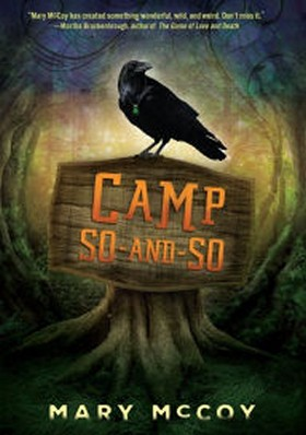 What books remind you of summer camp? #summercamp #camplife #camp #kidlitpic.twitter.com/kUTZxrqxYs