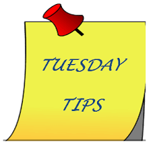 SOS Tuesday Tip: When you're selling, you've got to leave behind the focus on your business and your products and focus instead on your customer and your customer's needs. #small business #tuesdaytip #goinghome #positive #mindfulness #tips #smallbusinesstips https://t.co/kf1e118Xgz