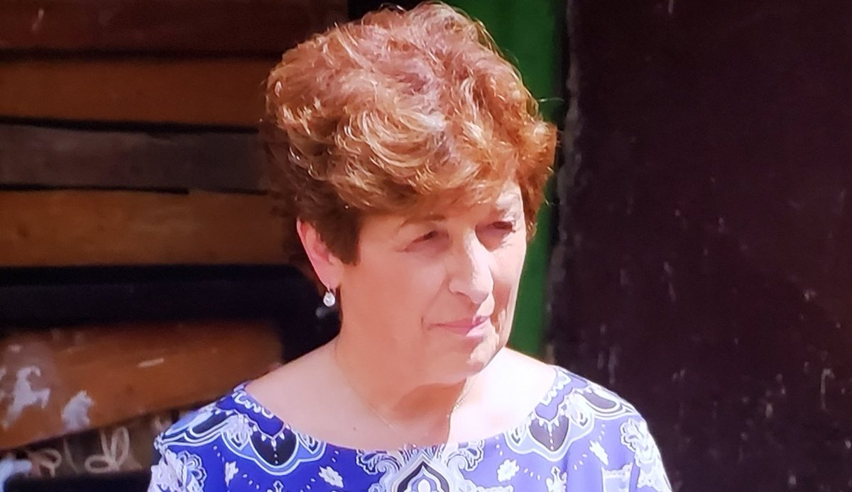 #90dayfiancetheotherway #90DayFiance  she would like to speak to the manager of ethiopia https://t.co/SRoIeqBAbM