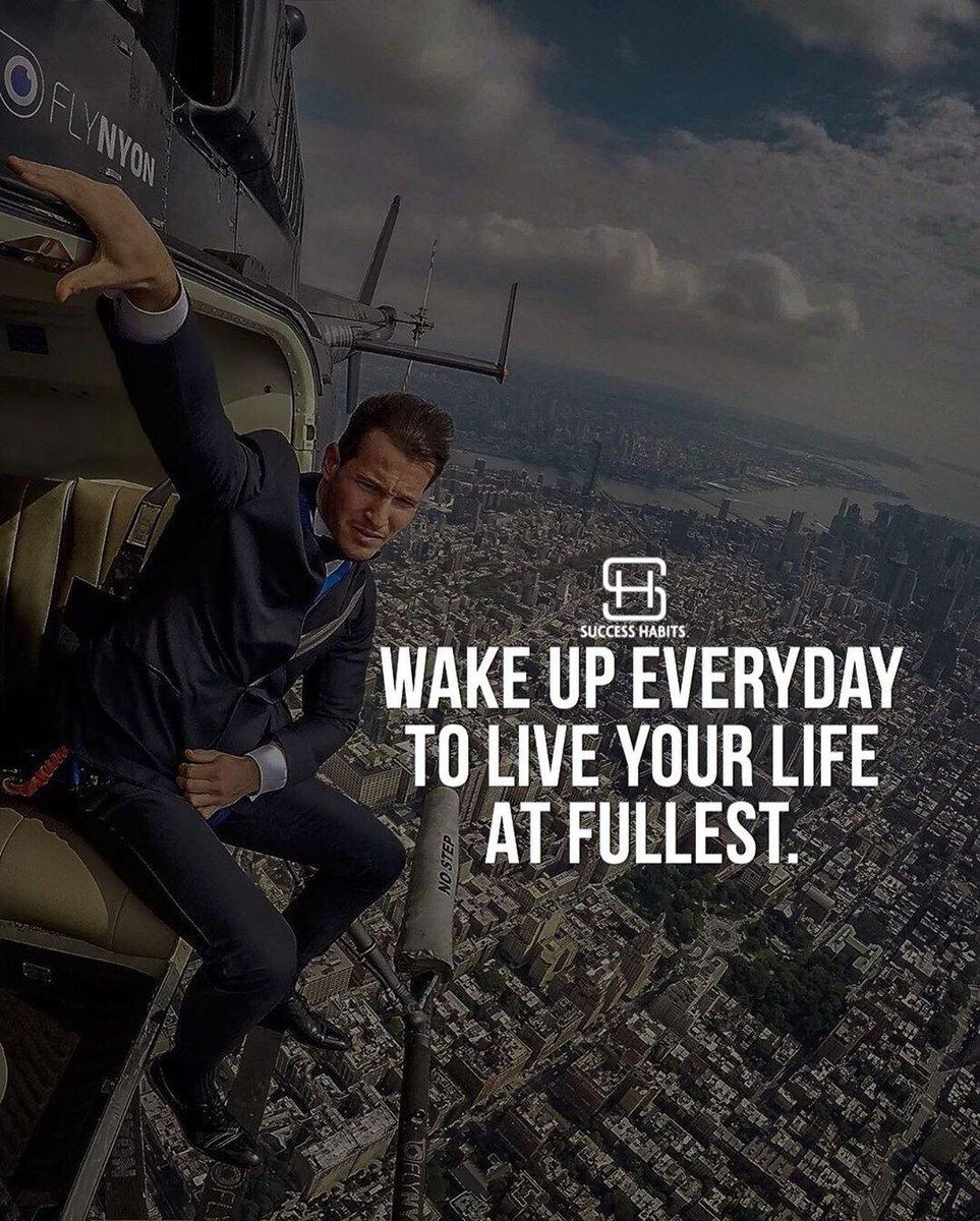 #Repost @success.habits⠀ ---⠀ #instagram #instagrammers #toptags #igers #instalove  #like4like #toptags #liker #likes #l4l #follow #f4f #toptags #igdaily #followme #shoutout #shoutouts #shout #toptags #out #comment #comment4comment #toptags #c4c #commenterpic.twitter.com/0Ydke3erHt