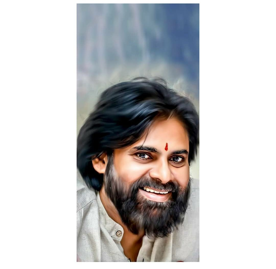 @Rtcxroads 50th day gross   #GabbarSingh - 1,44,000/- #Rangasthalam - 1,39,000/- #JanathaGarage - 1,07,000/- #AttharintikiDaaredi - 1,06,000/- #Srimanthudu - 99,000/- #Baahubali2 - 76,000/-  #VakeelSaab  @PawanKalyan  #AdvanceHBDPawanKalyan #VakeelSaab https://t.co/08cbcoiMYM