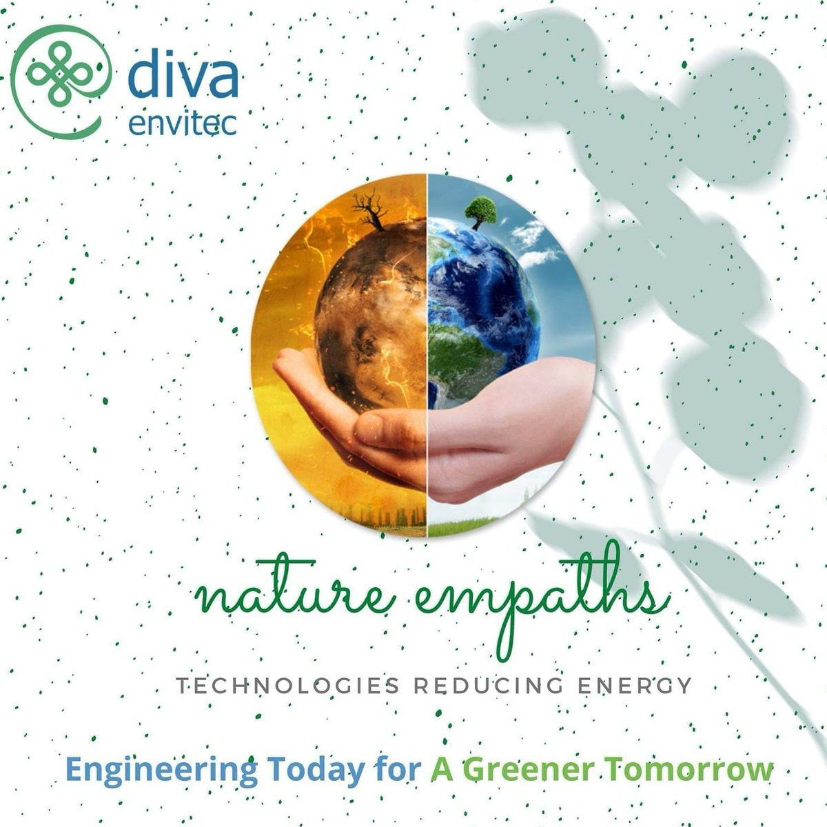 Empathy has been regarded by environmental thinkers as a key in conservation efforts.   #sustainable #hybrid #catalysis #wetairoxidation  #chemicalengineering #wastewatertreatment   #biotechnology #innovation #hydrocarbons #renewableenergy #oilgas #energy #scienceandtechnologypic.twitter.com/q37Zxt3iYf