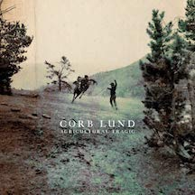 CD Review: @CorbLund - Agricultural Tragic  http://bit.ly/3j2h0TRpic.twitter.com/ZKtRJA1Th7