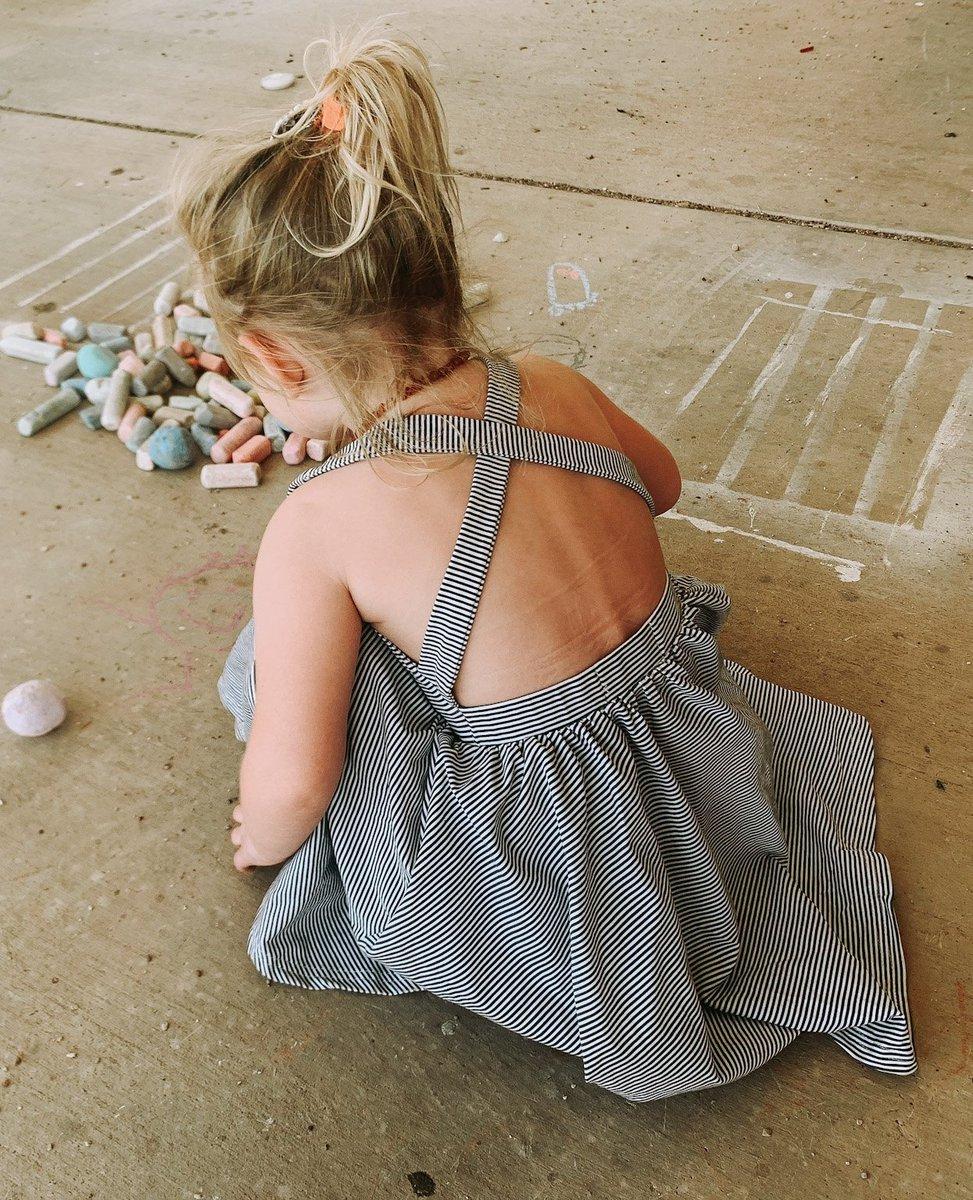 Navy Stripe Summer Dress Buy it now at https://aydanstone.com/products/navy-stripe-summer-dress…  #toddlersofinstagram #toddlerlife #toddlerstyle #toddlerfashion #backtoschool #babyfashionista #aydanstone #onlineshopping #gottahaveit #boutiquestyle #boutiquelifepic.twitter.com/ABzkVpmPzU