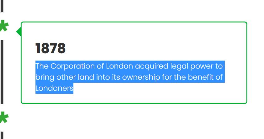 ㅋ.. 일때문에 런던 공식홈페이지 찾아보고있는데 연혁에다가 자기네가 다른나라 식민지로 삼았다고 아주...