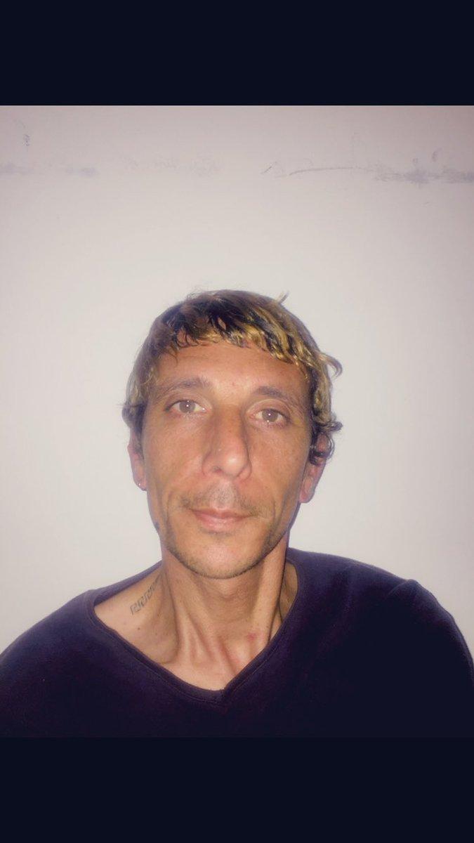 JUST WAIT FOR THE SUN - LISA MARKS, RUI&FLIP  https://youtu.be/S_1KdWieZFI Track made on 9TH  JUL 2020 #music-community  #resident advisor  ibizasounds #prince  #partylikeis1999 #housemusic #remix #microhouse #techno #Portugal #music #producers #beats #ableton #LApic.twitter.com/4jW4ytSzke