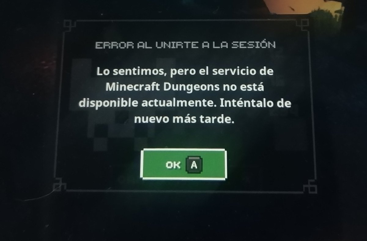 @dungeonsgame how can i play with my friend? pic.twitter.com/jEtRmAyvyU