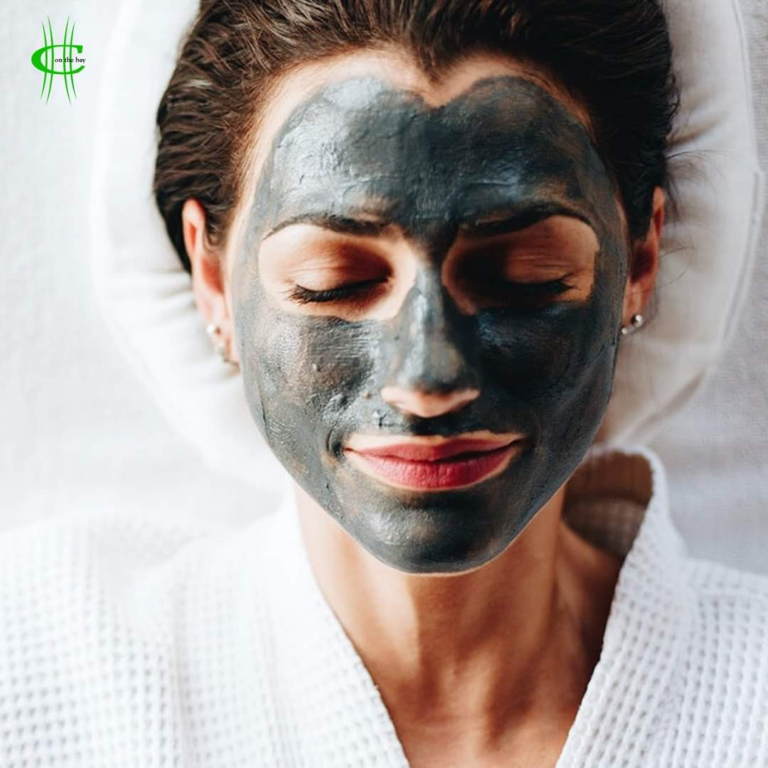 This year has been terribly draining thus far. However, we are here to ease the pain.  Come see Jamy for a Deep Cleanse Vitamin Therapy Facial.   Call us on 021 556 5194 to book your appointment today. • • #Capelli #Facial #Relax #Relaxing #TreatYourself #Lockdown #Skincarepic.twitter.com/gyoNOL0ZBP