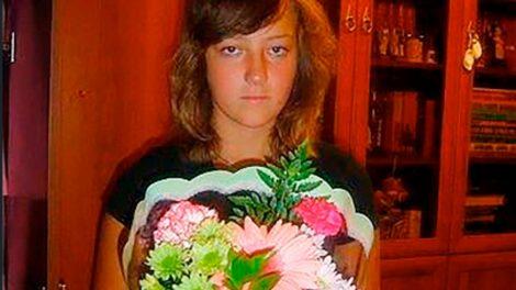 Sposa mangia il dessert al banchetto nuziale e muore per un'allergia - https://t.co/6FoqgQe1il #blogsicilia #mosca #russia #14luglio