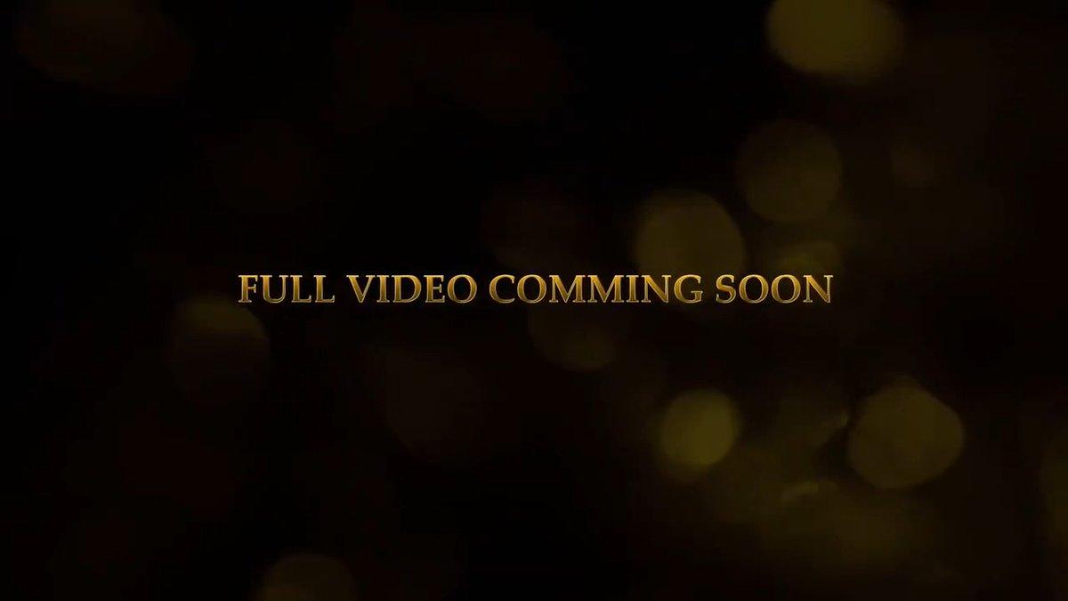 Here's a glimpse of our #PowerstarPawanKalyan's #Tollywood journey from #AkkadaAmmaiIkkadaAbbai to #Agnyathavasi   Stay tuned to @ShreyasET for full video!!   @PawanKalyan #AdvanceHBDPawanKalyan #PawanKalyan #ShreyasETpic.twitter.com/nh7lcDYf5t