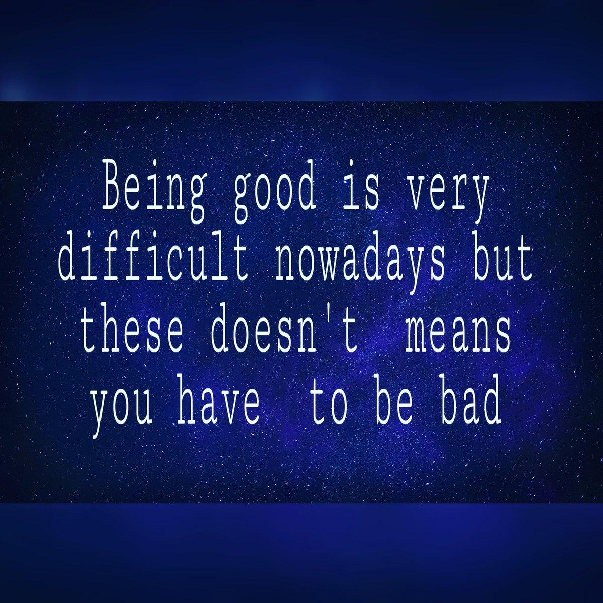 #quotes#quotesoftheday#quotestoliveby#quotestagram#quote#quotesaboutlife#motivationalquotes#inspirationalquotes#quotesinta#quotesgram#lifequotes#relationshipquotes#motivation#motivantional#motivated#motive#postivequotes#successquotes#lifequotes#quotesoftheday#lifequotes <br>http://pic.twitter.com/Zpm9ppBoCW