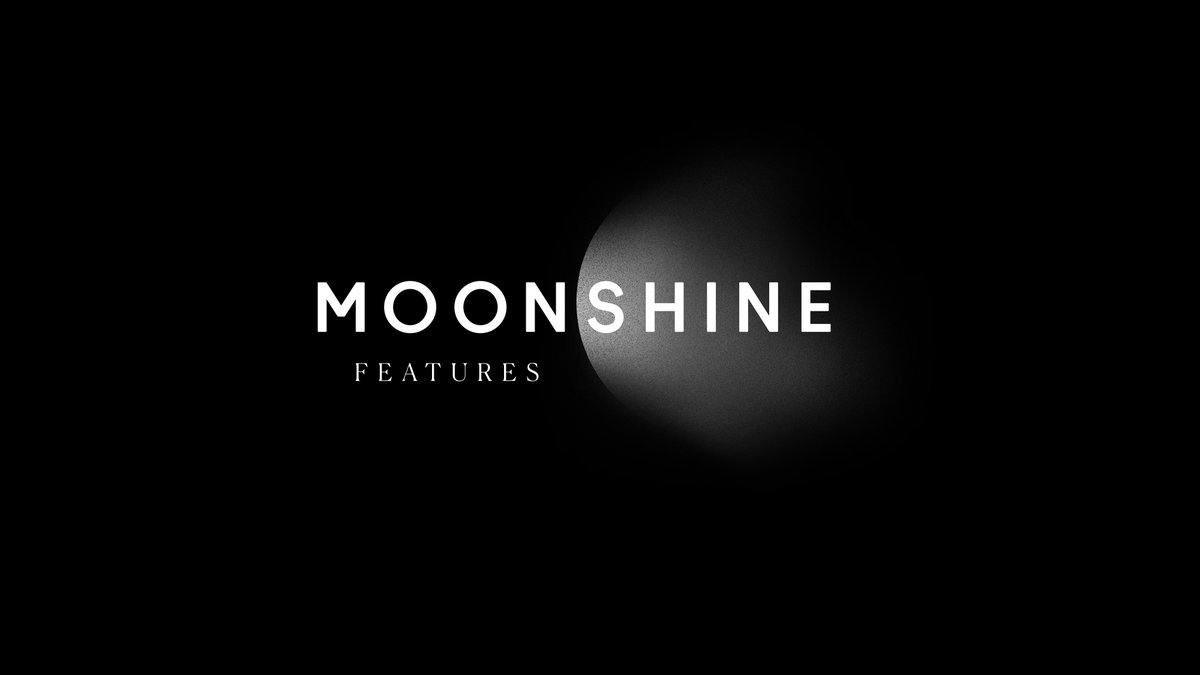 🌜Welcome Moonshine Features! Whisper has invested in Moonshine, specialising in cinematic, scripted & non-scripted formats. Founded by Creative Directors Michelle Crowther & Mike Reilly, it's The Whisper Group's 3rd investment. More here: https://t.co/I23u3cVEA9 #MakeItHappen https://t.co/76kbC4cdMV
