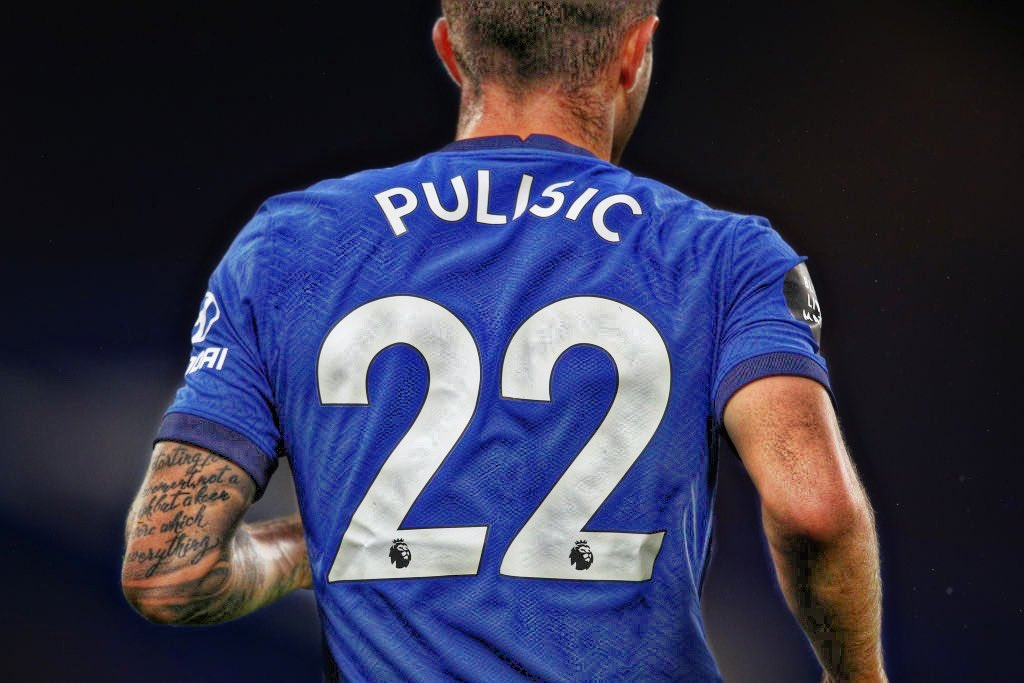COMPETITION: If Christian Pulisic scores first against Norwich tonight, we'll giveaway a brand new 2020/21 kit. Either: 🇮🇹 Inter home 🇩🇪 Dortmund home 🇳🇱 Ajax away You choose. 👀😝 Simply RT and follow this account to enter. ✅🔁 Good luck! 👊