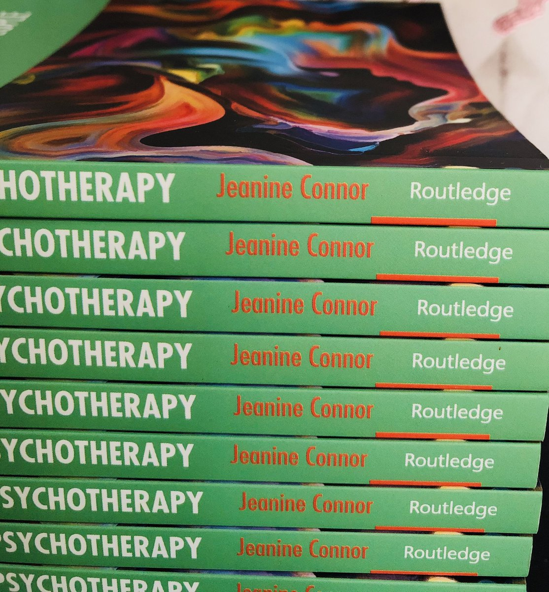 Now I've finally got my gratis copies I'm wondering what to do with them 🤷♀️ is it showy offy to offer signed copies for free? Like, share & tag someone who might also like to read it. I'll choose who to send one to on 27 July (my birthday gift to you) 😊 https://t.co/6uUbQL5Ex0