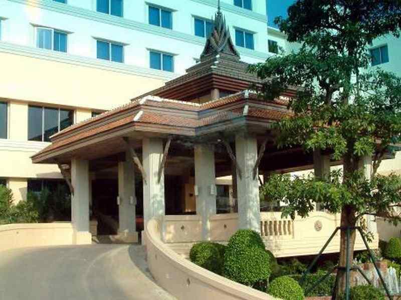 โรงแรมกรุงศรี ริเวอร์ #อยุธยา #ayutthaya  https://www.agoda.com/th-th/krungsri-river-hotel/hotel/ayutthaya-th.html?checkIn=2020-07-23&los=1&adults=2&rooms=1&cid=1640564&searchrequestid=ca6a4b72-b208-4973-acf2-5b48f2ff9d22&travellerType=1&tspTypes=5,15…pic.twitter.com/kxvUpgvuzz