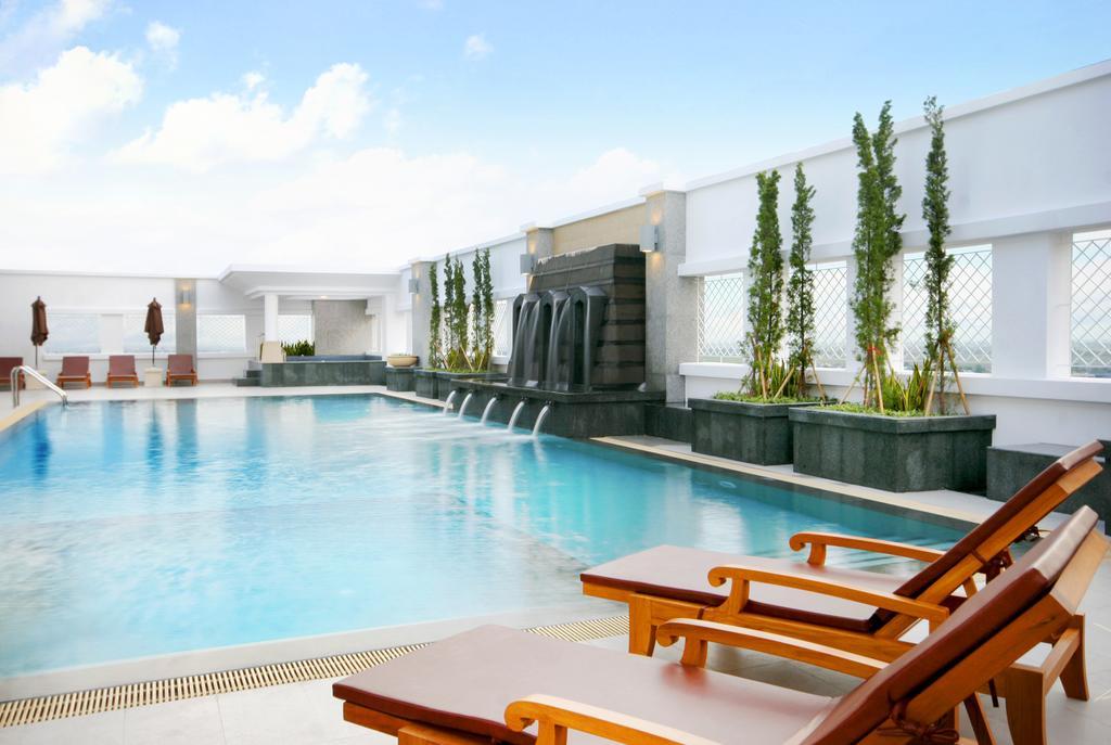 แคนทารี โฮเทล #อยุธยา #ayutthaya  https://www.agoda.com/th-th/kantary-hotel-ayutthaya/hotel/ayutthaya-th.html?checkIn=2020-07-23&los=1&adults=2&rooms=1&cid=1640564&searchrequestid=ca6a4b72-b208-4973-acf2-5b48f2ff9d22&travellerType=1…pic.twitter.com/KT7s6E1YEP