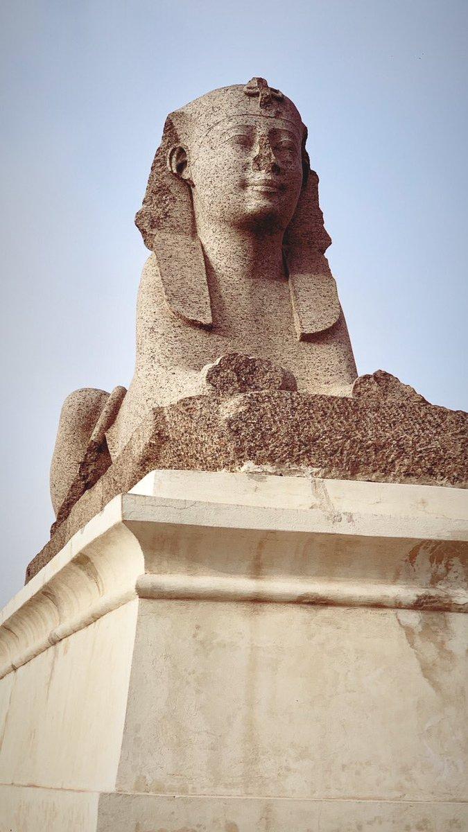 Alexandria- Kom_El_Shuqafa  Egypt  . . . #alexandria_egypt #alexandria #egypt #alexander #alexanderthegreat #thisisegypt #travel #travelblogger #amazing #wonderful_places #wonderful #instapic #archeology #archaeology #alotofsurprisespic.twitter.com/4ZZXJgfog0