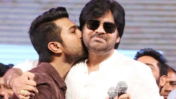 Most memorable movement in Telugu film industry... @TeluguFilm  @telugufilmnagar  @TeluguFilmMall  Advance wishes to legendary @PawanKalyan  #AdvanceHBDPawaKalyan  #4MillionChangeSeekerspic.twitter.com/tZTNY0da7i