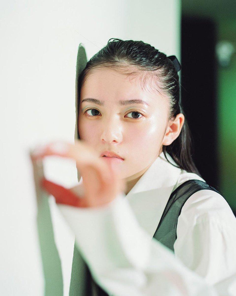 齋藤飛鳥Saito Asuka透明感溢れるデコ出しスタイル プライベート明かす#齋藤飛鳥#乃木坂46
