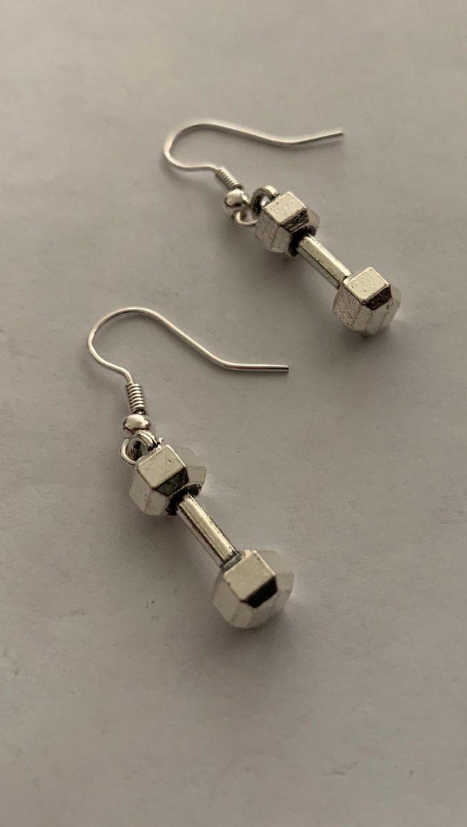 https://etsy.me/3e5yLxY   $10 only free shipping  #craft #etsymntt #handmade #charmearrings  #etsyseller #charmjewelry #handmadejewelry #etsysocial #earrings #etsyshop  #rt #giftsforher #etsyaa  #giftideas #retweet #etsy #sportcharmearringspic.twitter.com/39yjR9bvsI