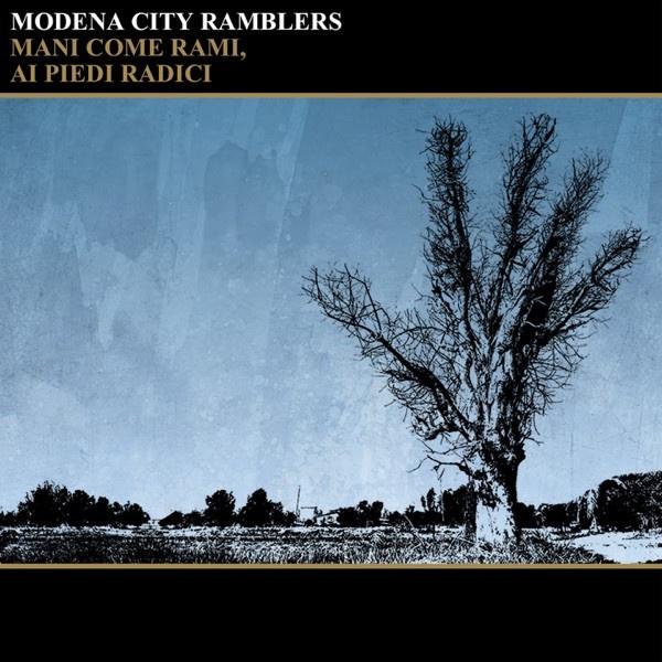 #EnCeMoment Modena City Ramblers - Gaucho, Io E Te Gaucho, Io E Te Modena City Ramblers , bonne écoute pic.twitter.com/AOJHko5ZoS