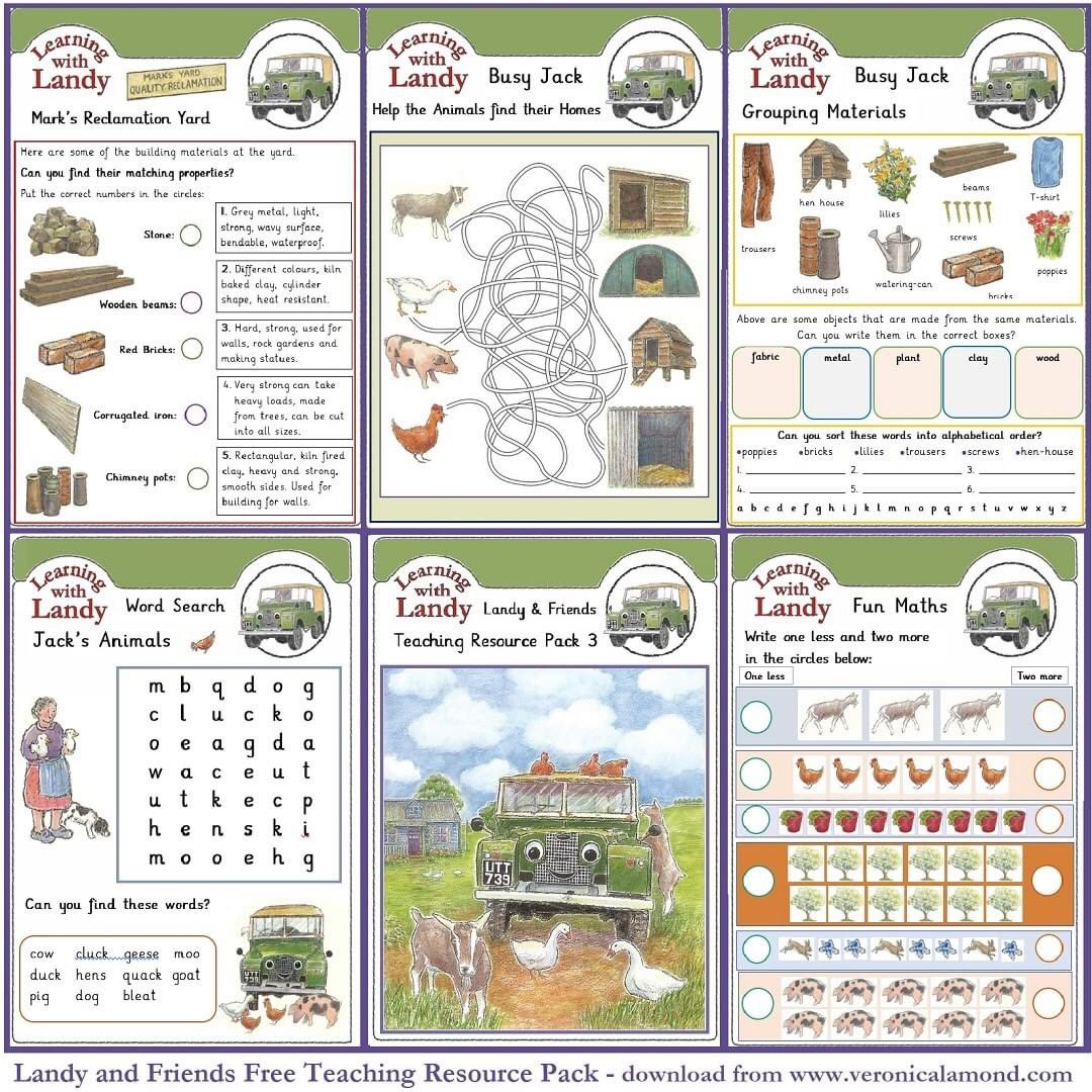 I loved it when we went to Smithill's Farm and the local Lancaster Farm. They are wonderful places that you may be able to visit during the 6 week's holidays with your family. Her are some farming activities that you might enjoy doing before you go on a farming trip!Xx pic.twitter.com/GC25bwSYDw