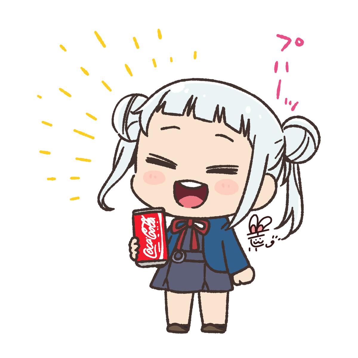 嵐千砂都ちゃんの好きな食べ物小学生みたいで可愛くて推せる