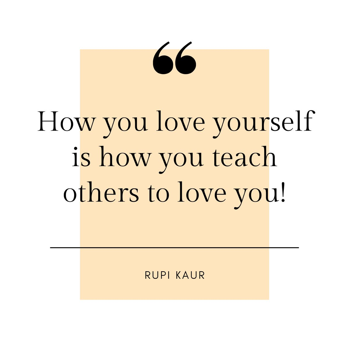 Just think about all the #challenging #dialogues that you recently had with someone in your life☹️ Maybe it's him/her who is seeking for #compassion and don't know how to ask for it😌 Treat all with #care and #love and you will receive more🙌  #selflove #respect #compassion https://t.co/vJPO3PHxkA