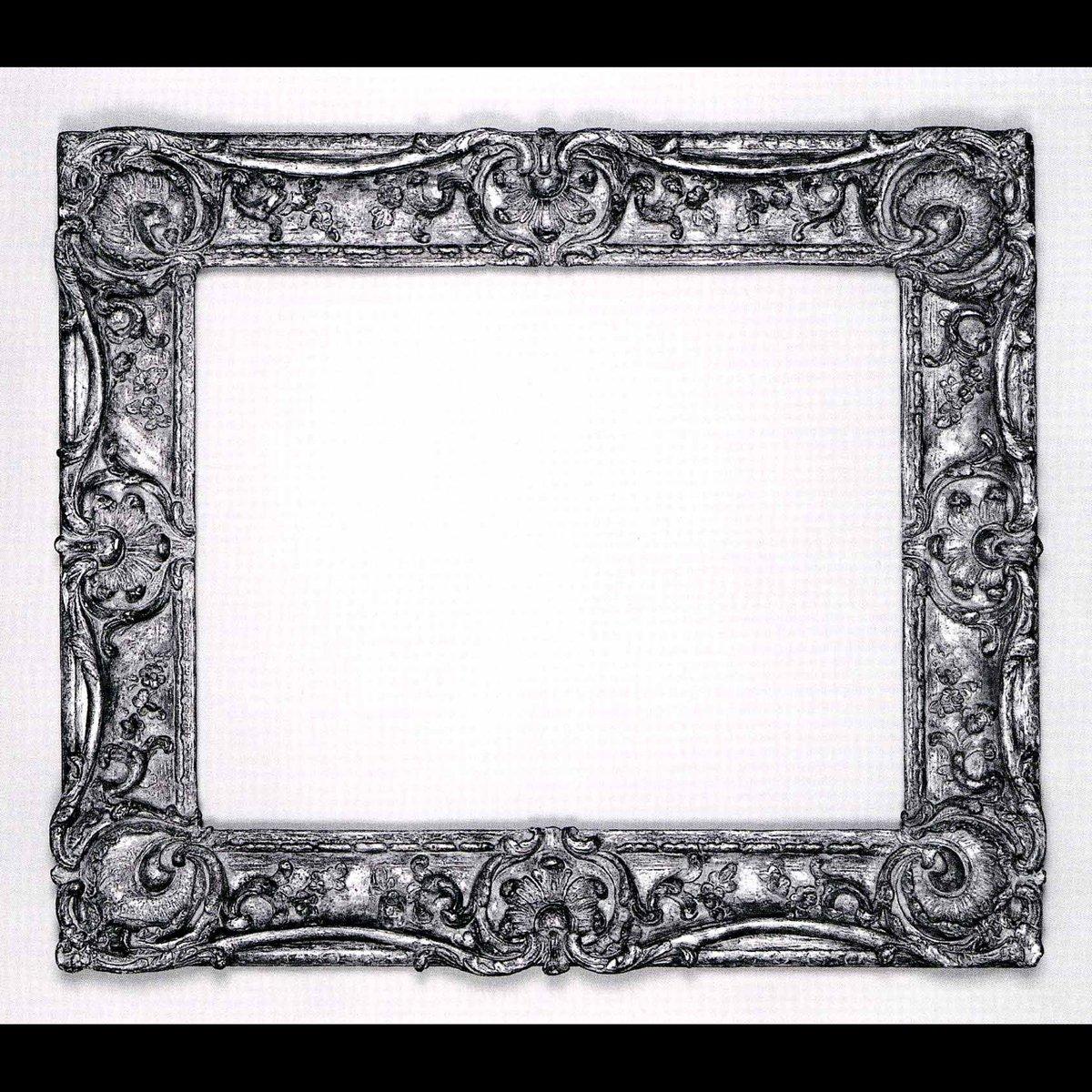 Swept frame Frame  #art #artwork #artlover #artaccount #arte #アート #艺术pic.twitter.com/C6umYWy8IM