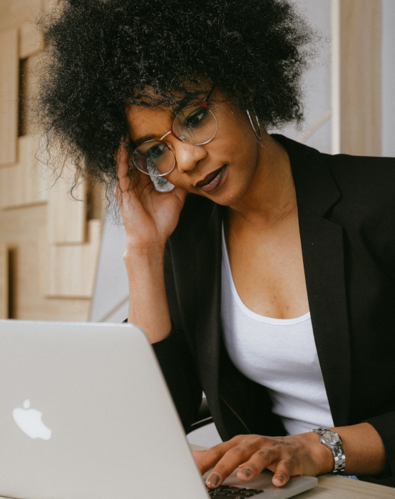 Why working from home is so exhausting—how to balance and reinvigorate >>> https://t.co/cLRzFgtso6 https://t.co/UJnabTZYMt