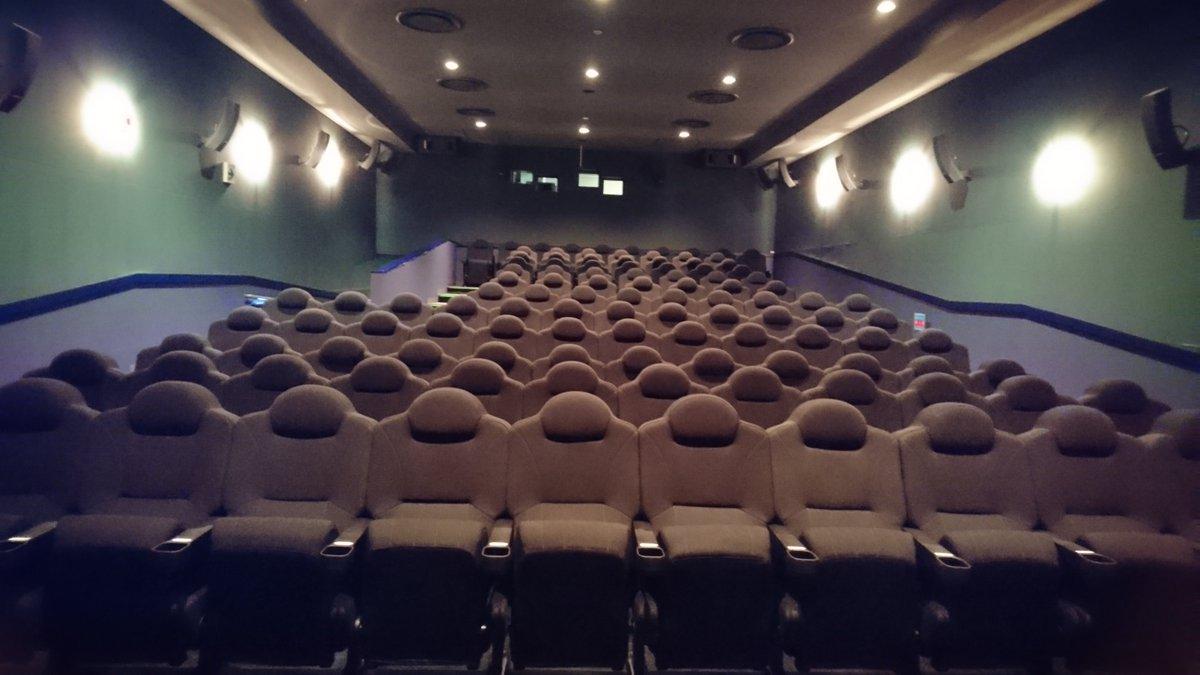 ジョイ 万代 t 新潟 T・ジョイ新潟万代(新潟市)上映スケジュール・上映時間:映画館
