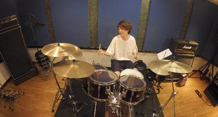 Day.44  Your Body Is a Wonderland / John Mayer  #毎日ドラムカバー #毎日ドラムカバー2020  https://t.co/U7BtWMkefG  #yourbodyisawonderland #johnmayer #ジョンメイヤー  #pops #funk #rock #citypop #dancemusic  #drums #drummer #drumming #drumcover #drumscover #drumstagram #drumlife https://t.co/kcc4fFSdFk