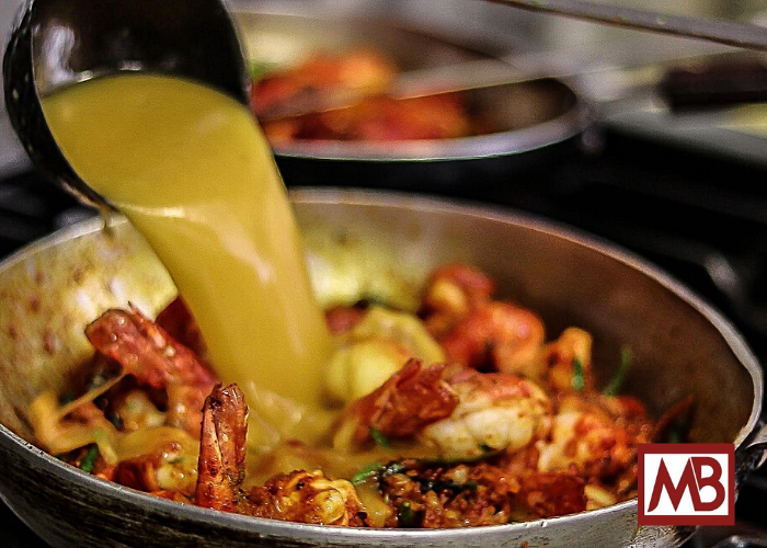 This picture has been approved to make you drool 😋 - 📋   🚙 Delivery service only, until further notice  ☎️  01227 742497 (Order by phone) 📍 76 High Street, Herne Bay, CT6 5LE - #lovecurry #hernebay #kent #masalabay #indiantakeaway #takeaway #curry